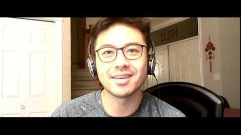 Alex-Testimonial
