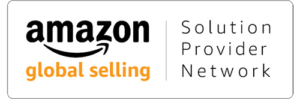 Amazon Solution Provider Network