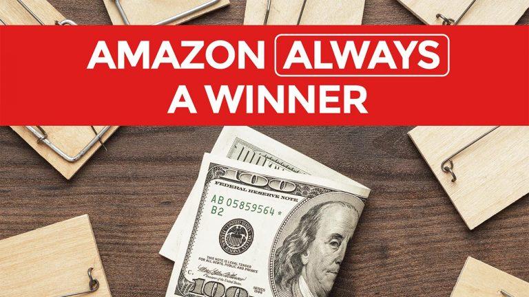 Beyond Amazon Advertising