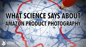 What Science Says About Product Photography