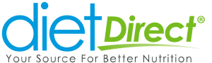 DietDirect