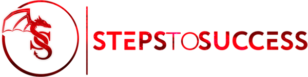 StepsToSuccess