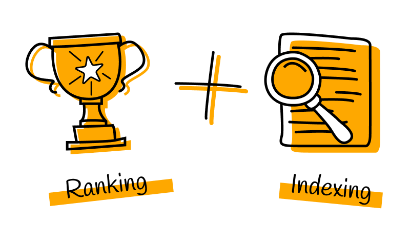 Amazon Keyword Ranking & Indexing Software