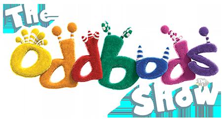 The Oddbods Show