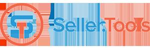 Seller-Tools