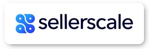 SellerScale