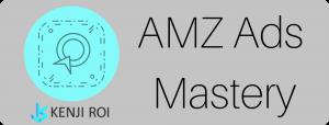 Amazon Ads Mastery