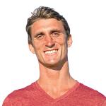 Travis Marziani