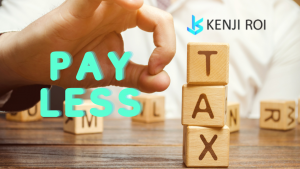last chance tax tips 2020 amazon sellers