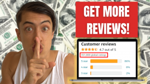 GET MORE REVIEWS FAST!