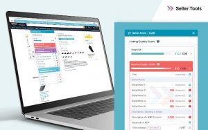 seller.tools listing quality score lqs