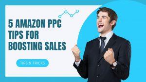 5 PPC Tips