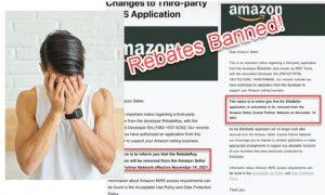 amazon-rebates-banned
